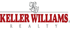 kellerwilliamsrealty