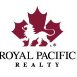 royal-pacific-realty